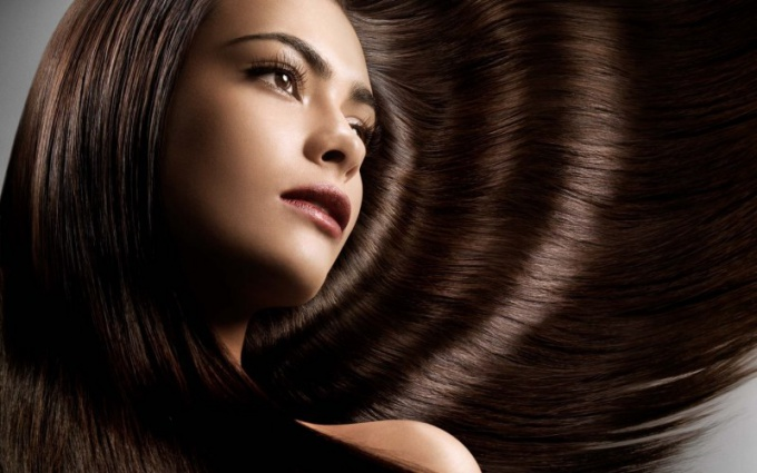How to get rid of early gray hair