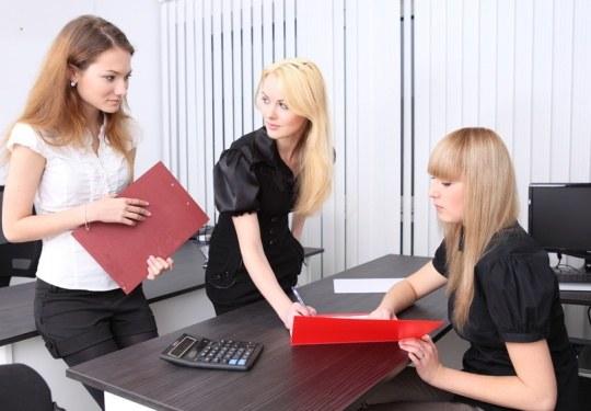 Как заключить договор о сотрудничестве