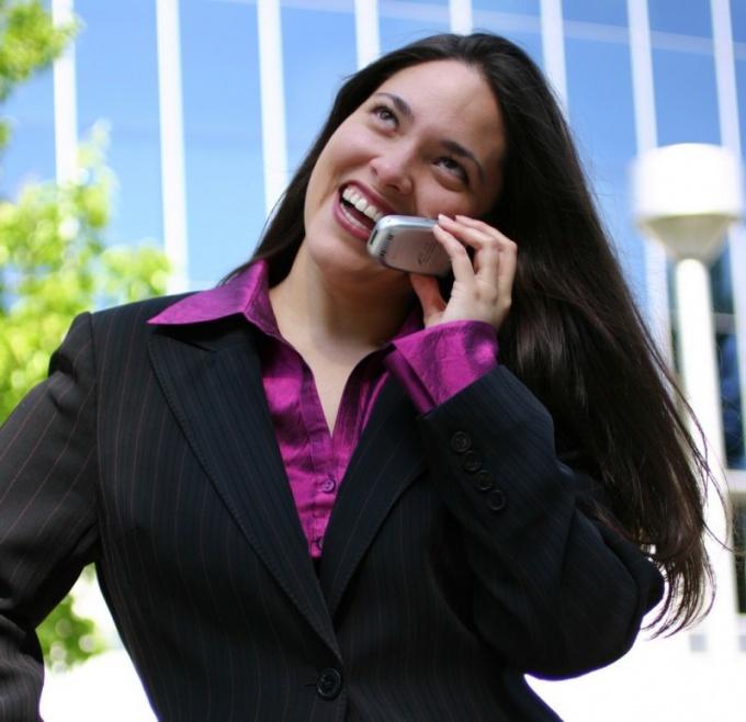 Как научиться свободно разговаривать