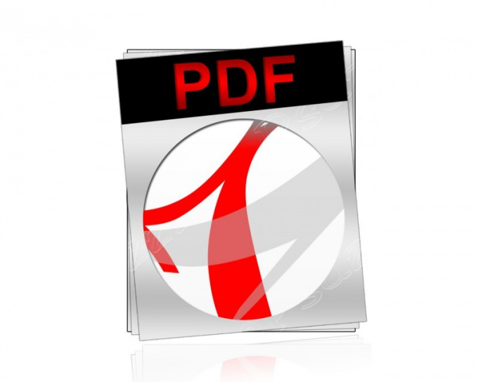 As all pdf files to combine into one