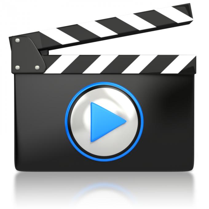Как видео разделить на фото