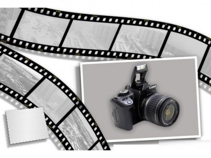 Как в Фотошопе сохранить для веб