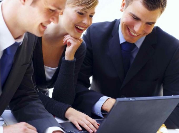 Как определить эффективность менеджмента