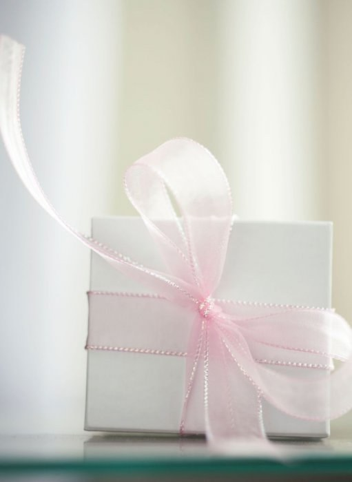 How to return the gift certificate