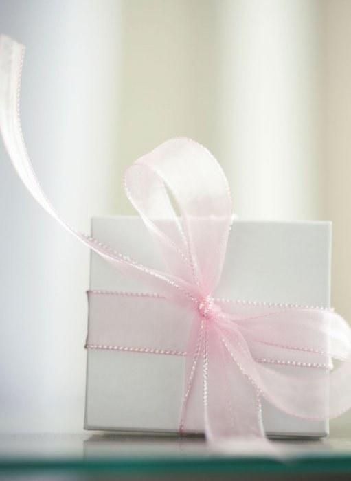 Как вернуть подарочный сертификат