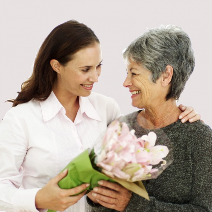 How to establish a relationship with daughter in law