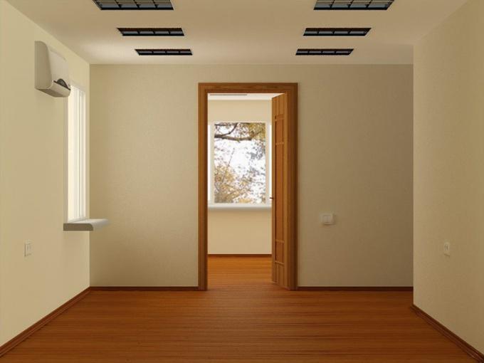 Как арендовать муниципальное имущество