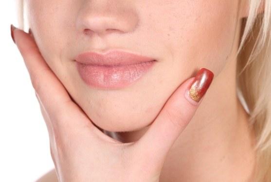 Как очистить кожу лица от прыщей