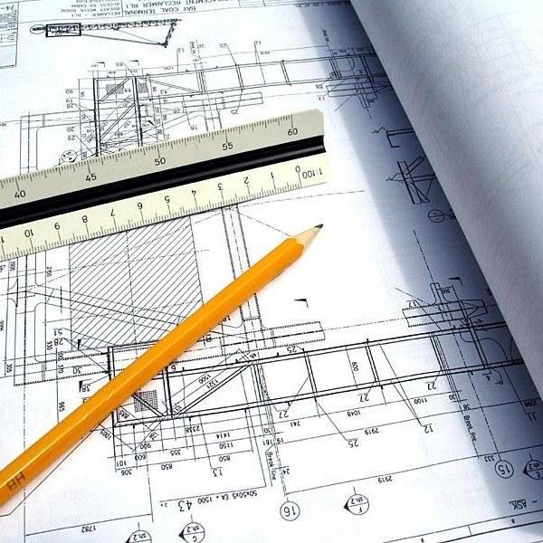 Как построить кривую охлаждения с применением правила фаз