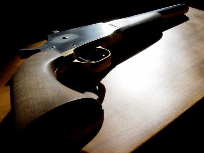 Как выбрать ружье для охоты