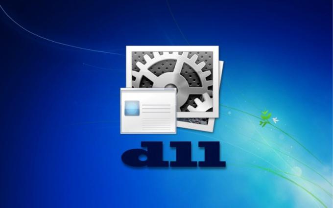 Куда устанавливать dll файлы