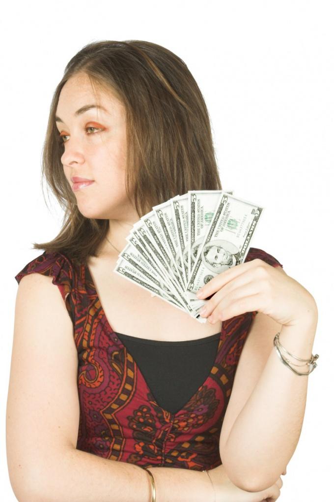 Как взять в банке 1000000 рублей