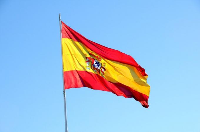 Как вести себя в Испании
