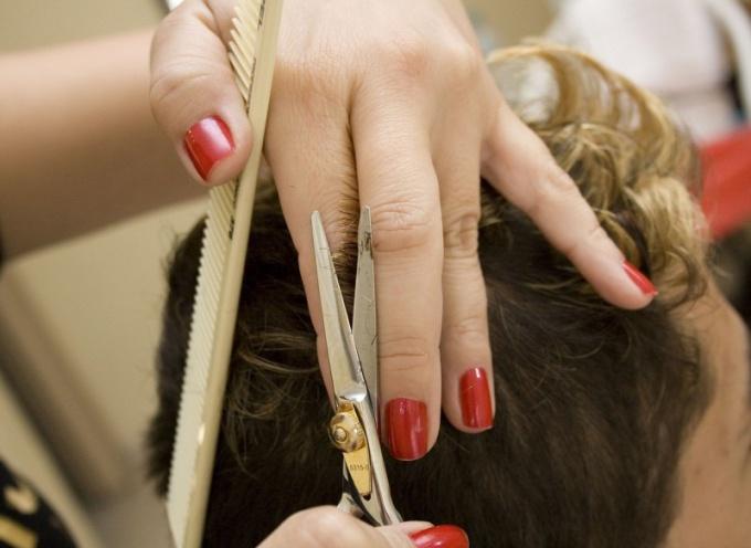 Как найти мастера-парикмахера