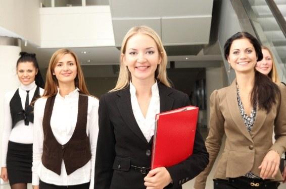 Как войти в совет директоров