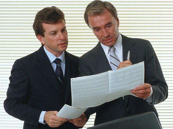 Как аннулировать договор купли-продажи