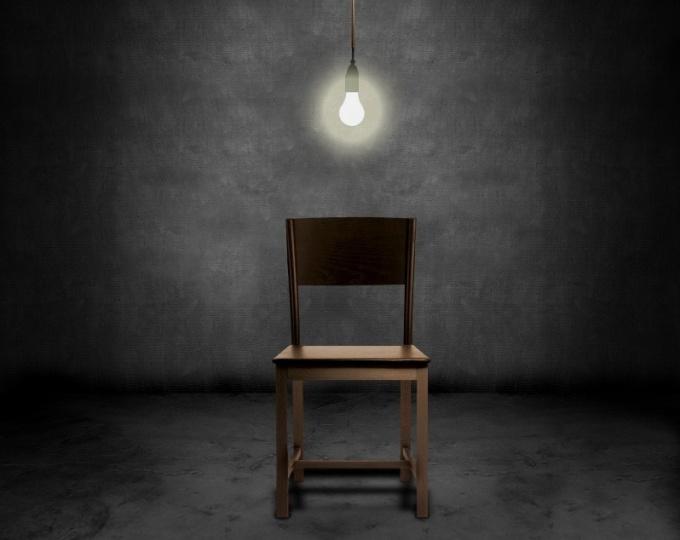 Как встретиться с потерпевшим виновнику если следователь не дает адресс
