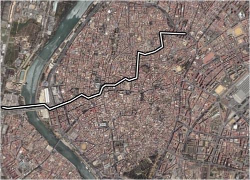 http://www.sevillaactualidad.com/noticias/images/stories/imagen/genericos/infografias/propuesta-metro-linea-2-estudio-us.jpg