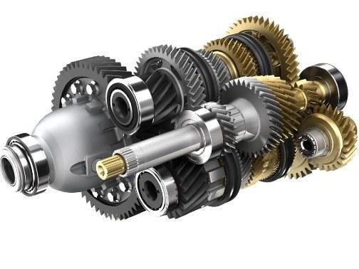 Как отремонтировать коробку передач ВАЗ