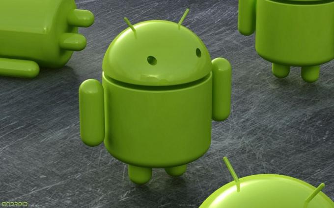 Как на Android отключить интернет