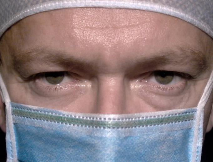 Как быть с больным старческим маразмом