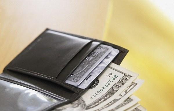 Как узнать номер банковской карточки
