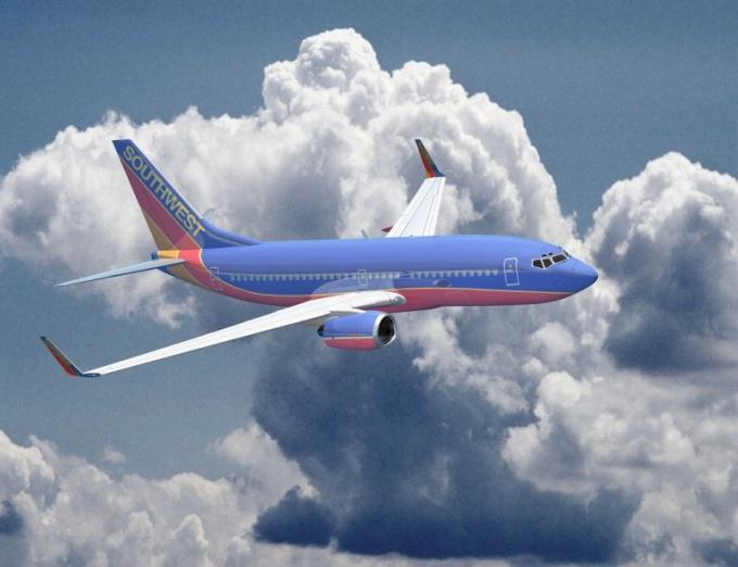 Как можно оплатить авиабилет