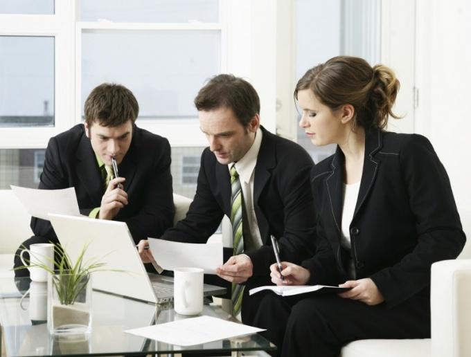 Как написать правильно письмо директору