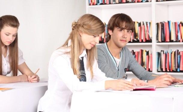 Как вычислить моляльную концентрацию