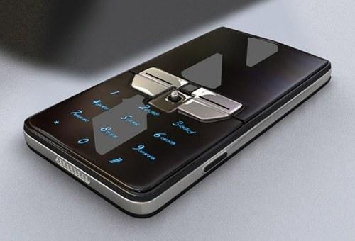 Как отформатировать мобильный телефон