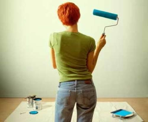 Как лучше оформить дом