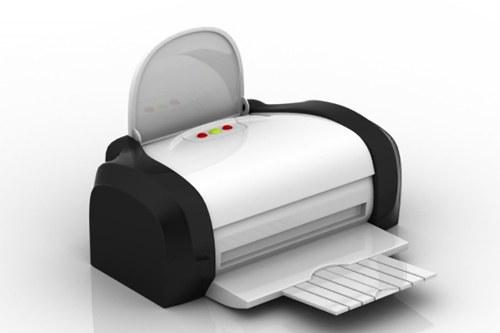 Как на компьютере установить драйвер принтера