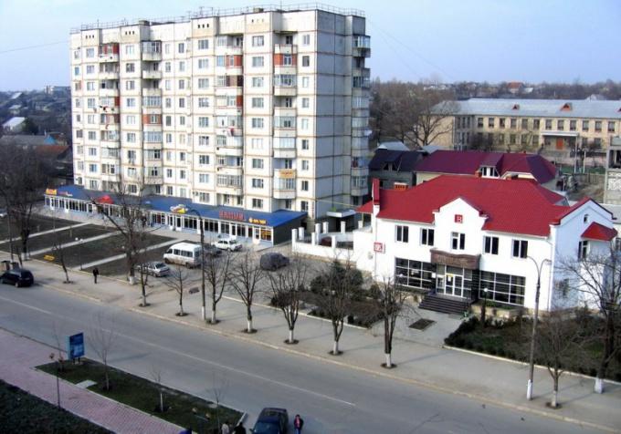 Как найти человека в Молдавии