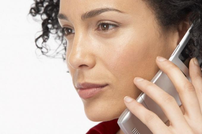 Как установить автоответчик на телефон