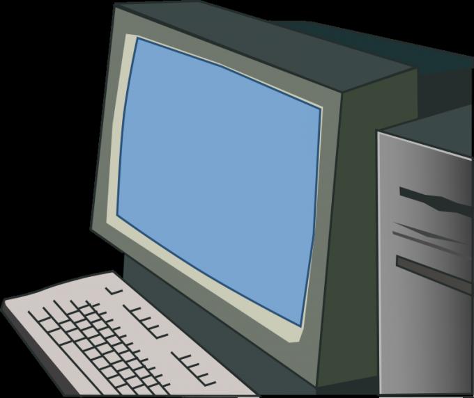 Как вернуть отформатированные файлы