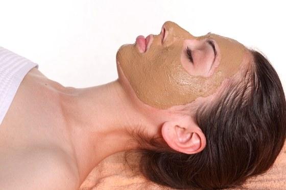 Как лечить экзему на лице