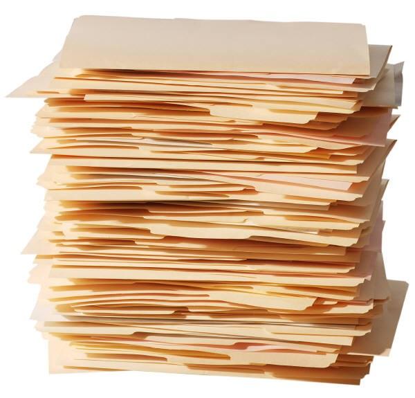 Как дозволено забрать документы из школы
