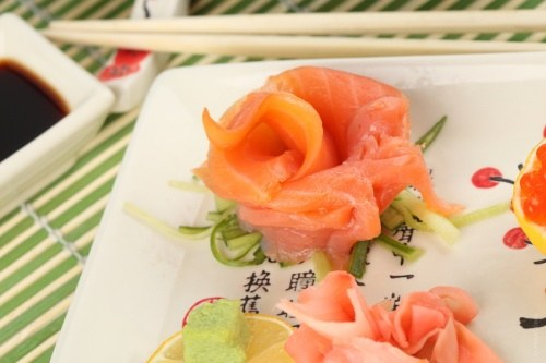 Рецепты блюд вкуснятина