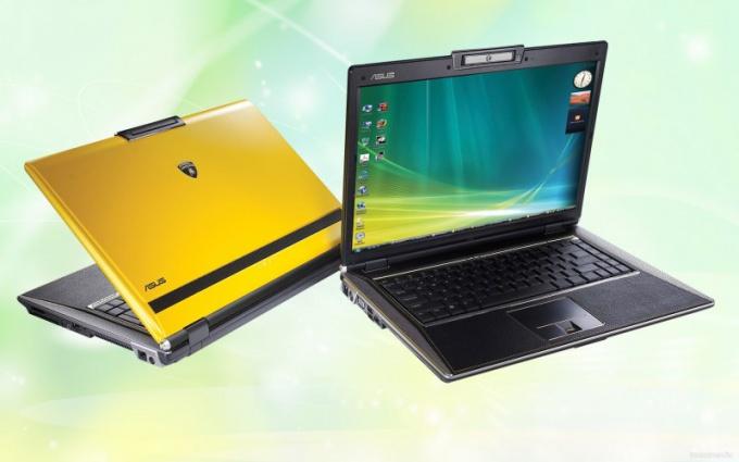 Как настроить Wi-fi-сеть между ноутбуками