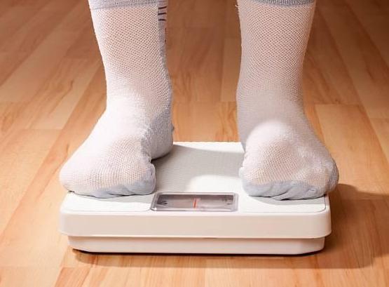 Как выбрать электронные весы