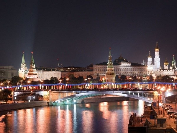 Как бесплатно найти телефон по адресу в Москве