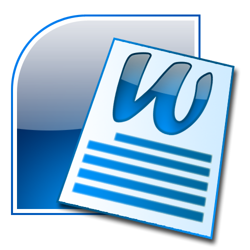 How to insert in Word file