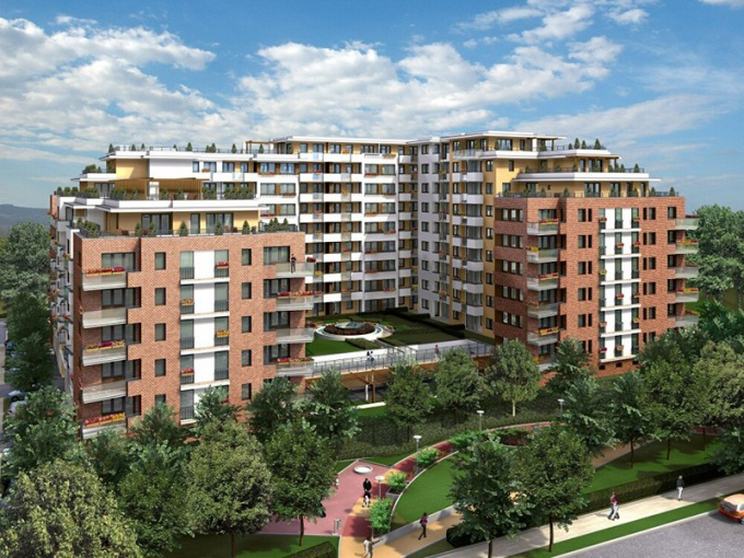 Как лучше снять квартиру в Москве