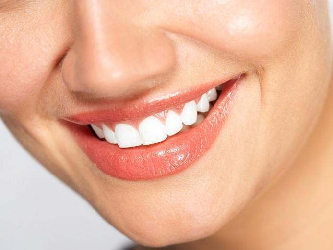 How to treat teeth sensitivity