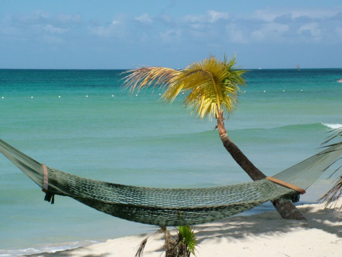 Inexpensive where to go to relax