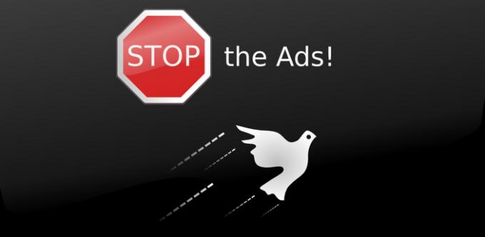Как в Опере блокировать рекламу