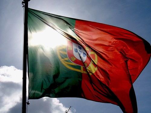 Как получить гражданство Португалии