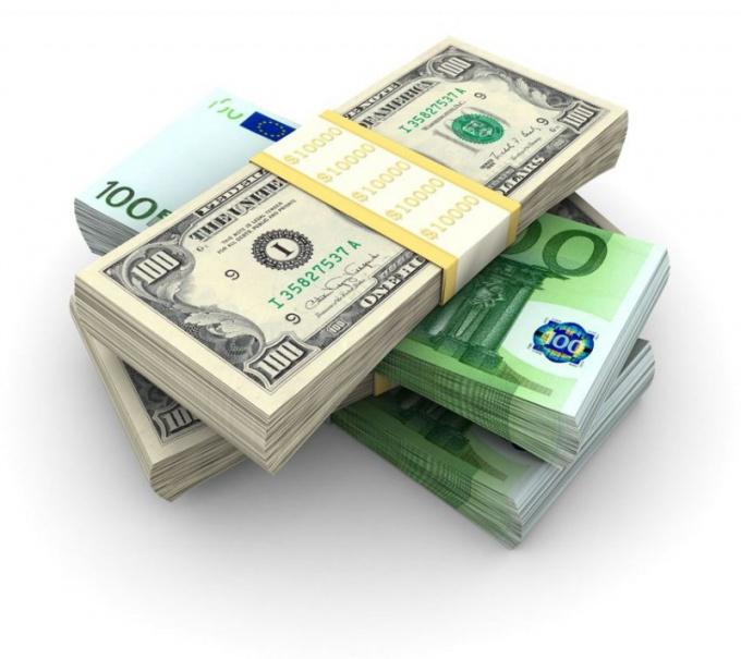 Как взять кредит в Евросети