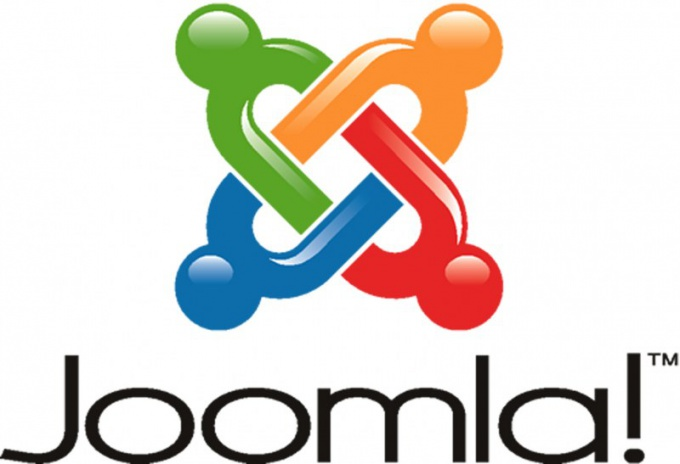 How to set joomla registration