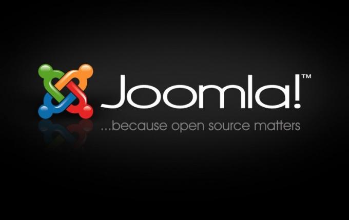 Как в joomla вставить счетчик